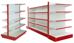 Shop-Shelves